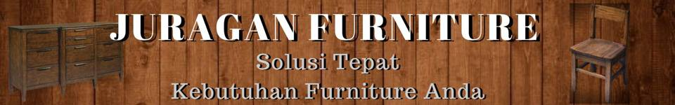 Juragan furniture Jepara