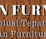 header-juragan-furniture