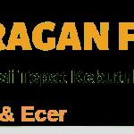 LOGO JURAGAN FURNITURE-min
